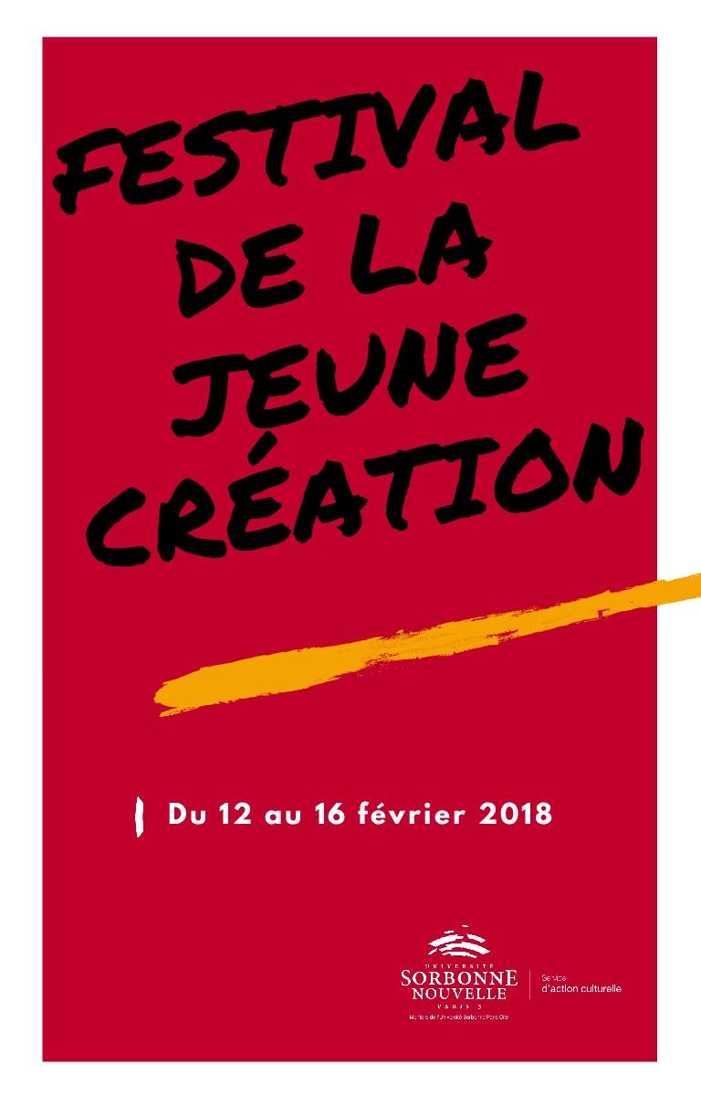 Festival de la jeune création(4)-001.jpg