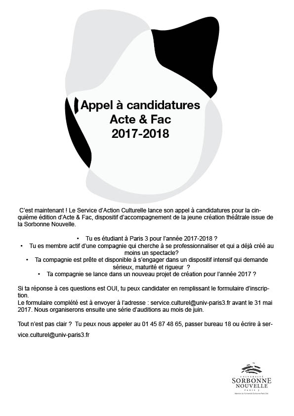 flyer appel à candidature A & F 17-18.jpg