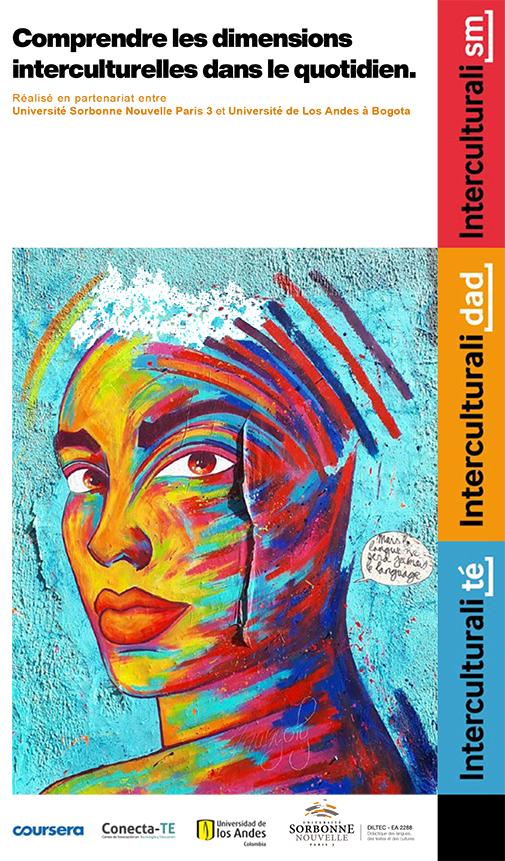 flyer-comprendre-les-dimensions-interculturelles-600px.png