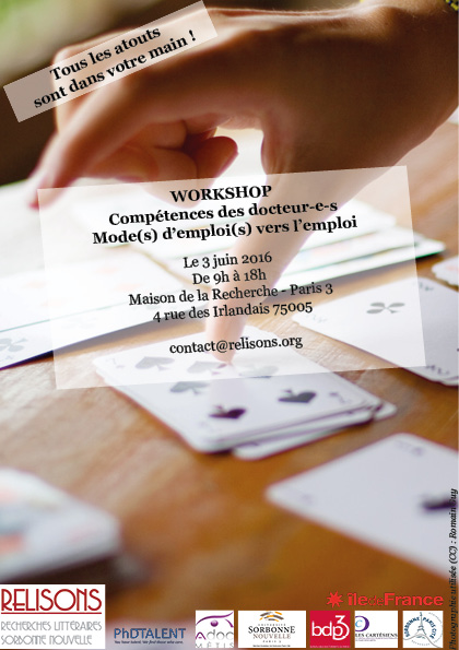 Flyer workshop web.jpg