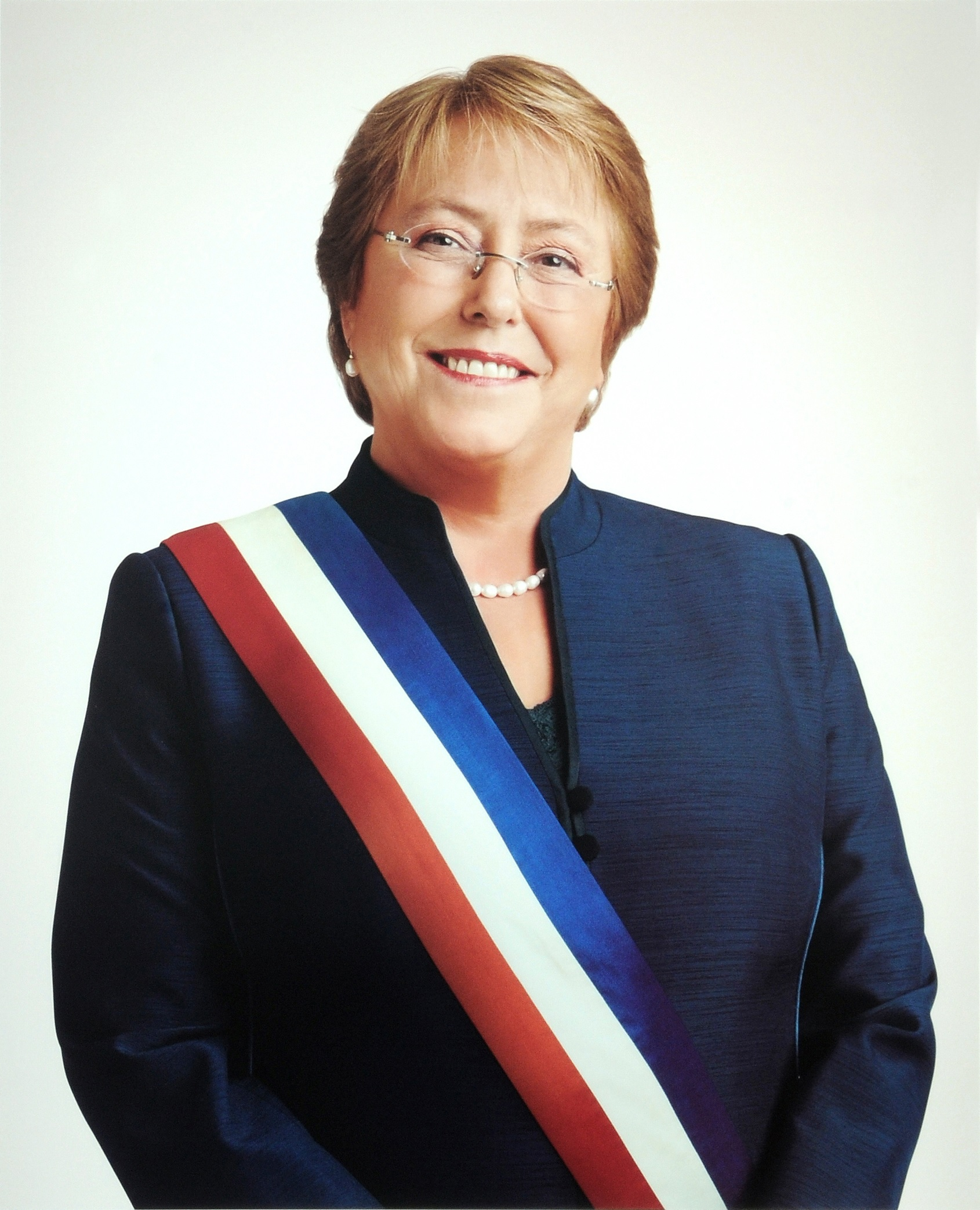 Foto Presidenta Bachelet-2.jpg