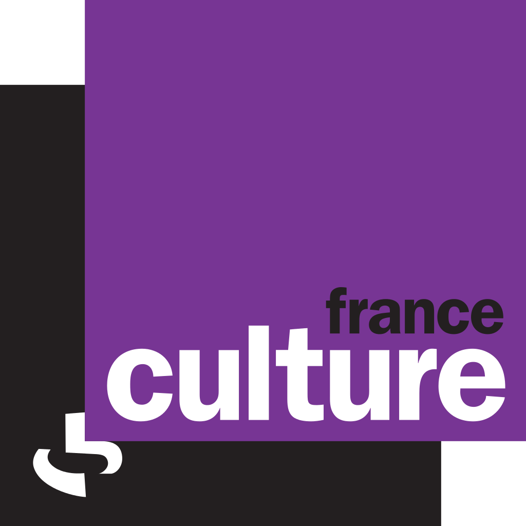 France_Culture_logo_2005.svg.png
