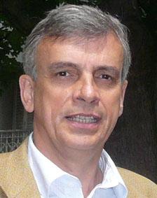 François G ROUSSEL.jpg