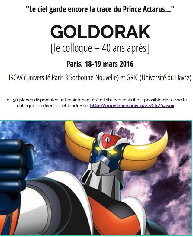 goldorak.png