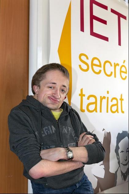 Guillaume Bats.JPG