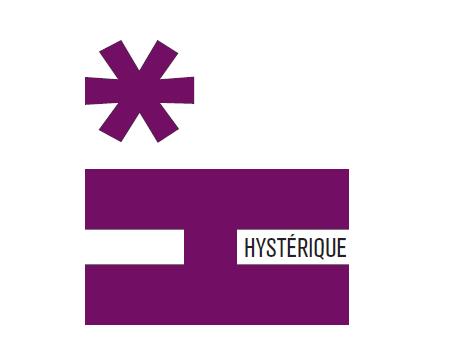 hysterique_logo - Association Hystérique_.png