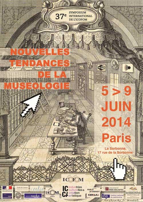 icofom-nouvelles-tendances-de-la-museologie-programme-500.jpg