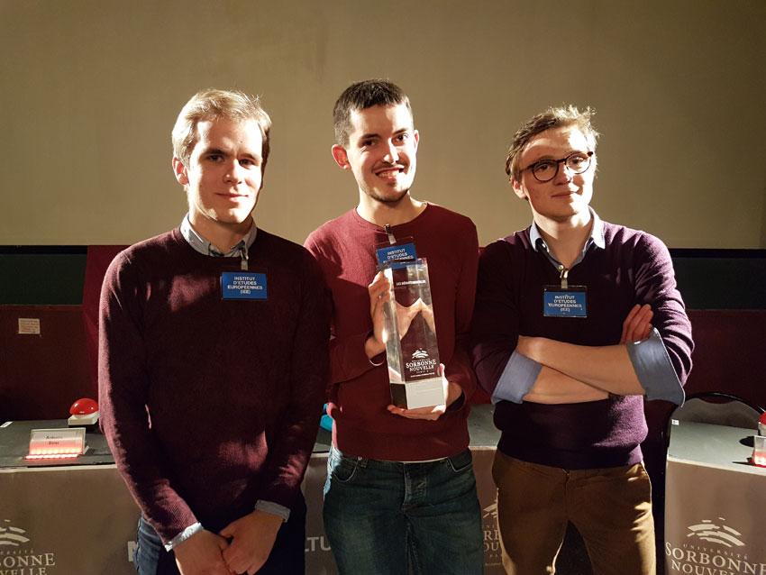 IEE_équipe-gagnante.jpg