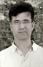 Mohsen Farsani