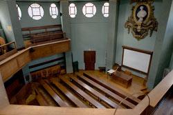 (c)Sorbonne Nouvelle/E.Prieto