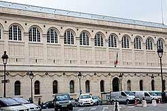 (c)Sorbonne Nouvelle/E. Prieto