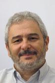 Bernard Papin