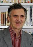 Jeanyves Gu�rin