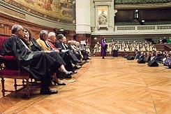 (c)Sorbonne Nouvelle/E. Prieto Gabriel