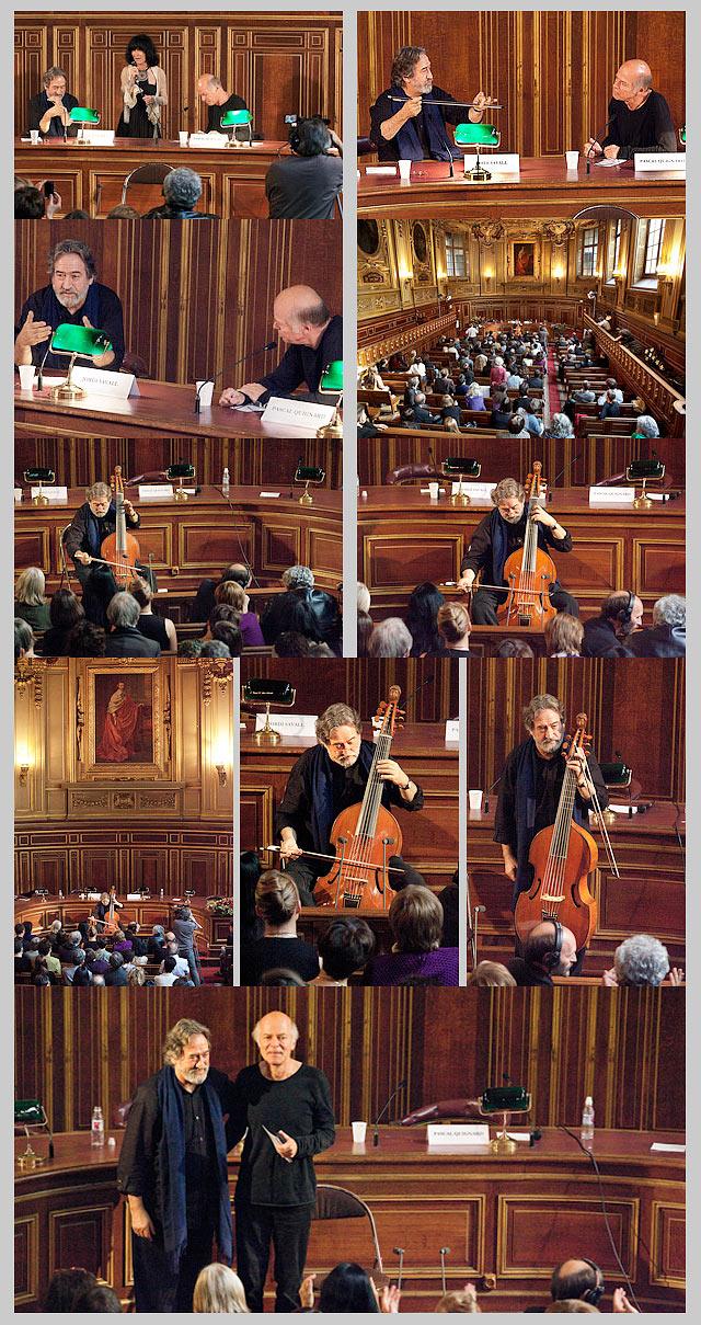 (c) Sorbonne Nouvelle / E. Prieto Gabriel