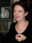 13228USNA2011 Hélène Kuntz