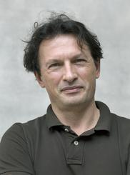 Fournier Jean Marie (c) Eugenio Prieto