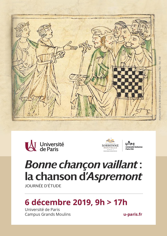 JE Chanson d Aspremont 6 décembre 2019-page-001.jpg
