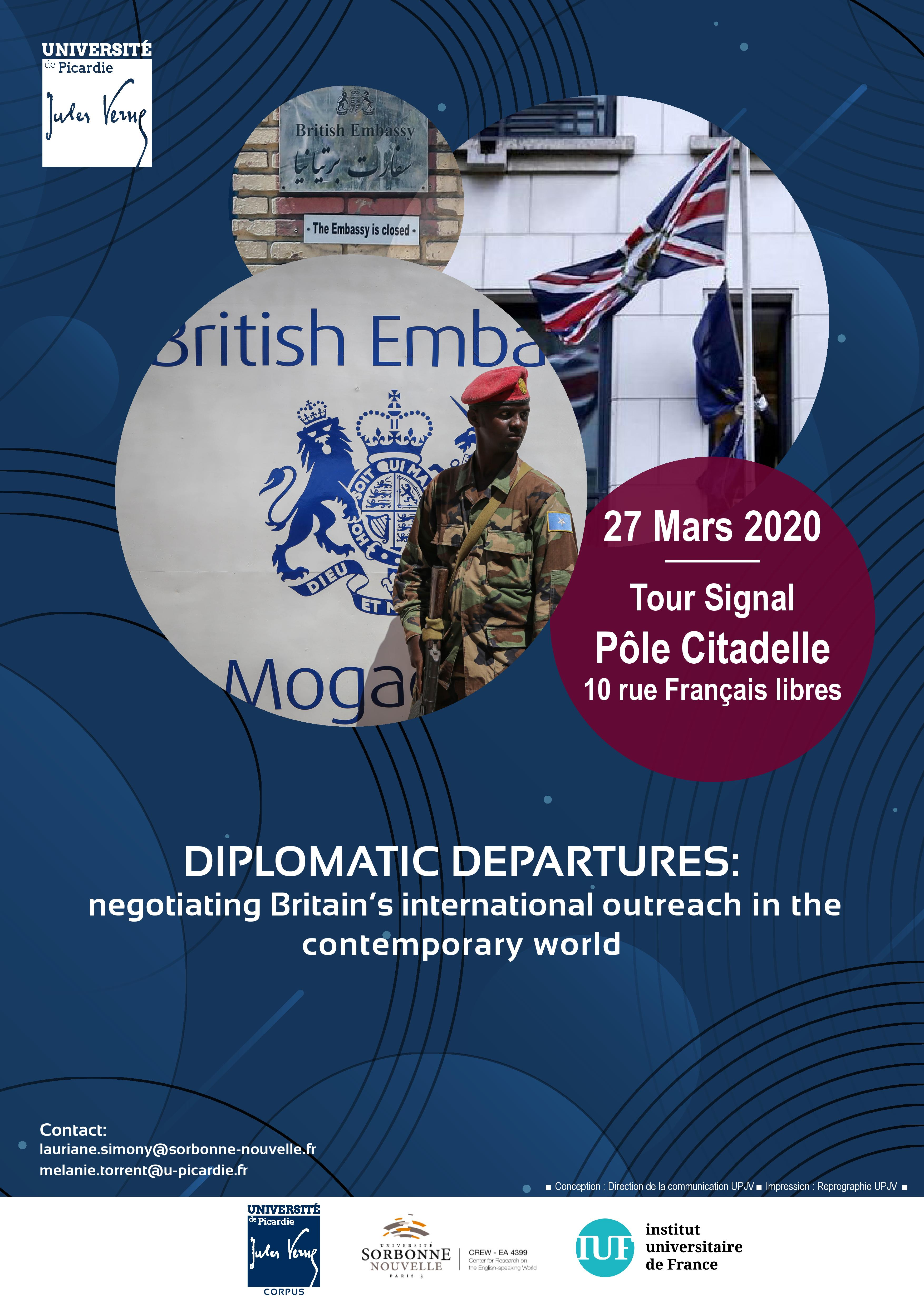 JE - Diplomatic departures-page-001.jpg