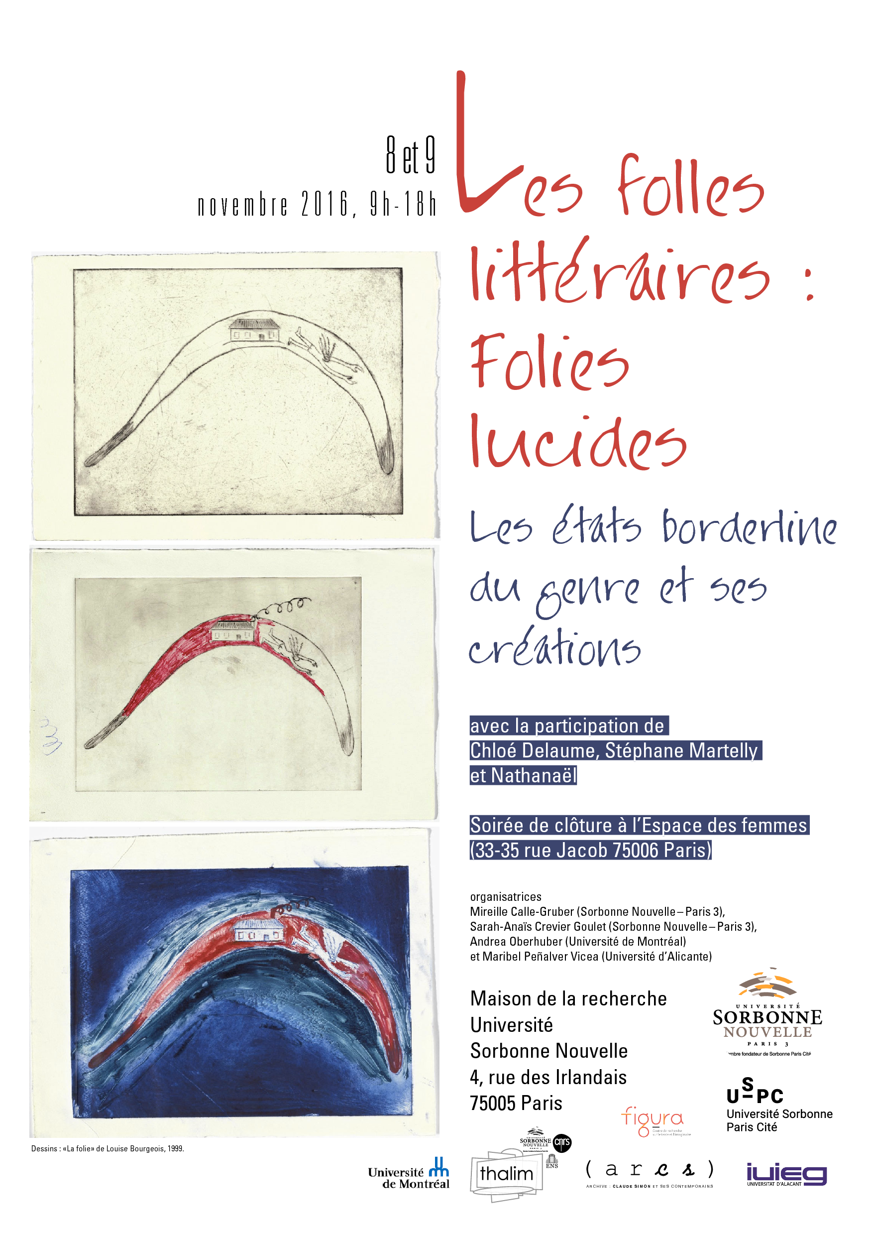 je_folles_litteraires_nov2016.pdf-0-2.png
