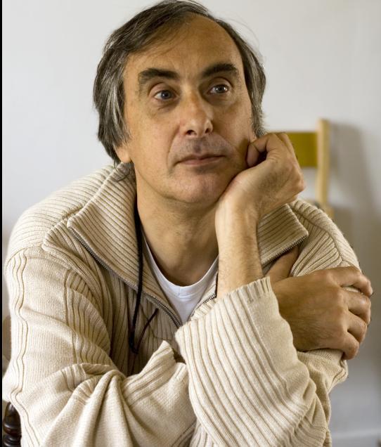 Jean-Claude Marguerite.JPG