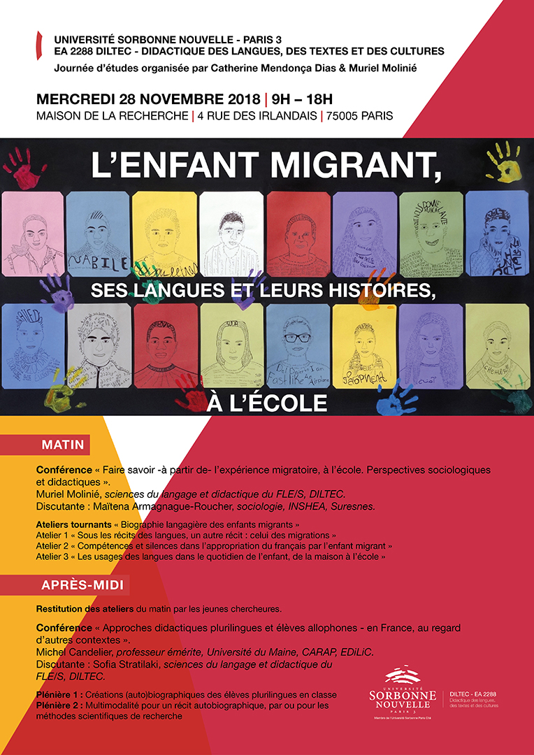 L'enfant-migrant.jpg