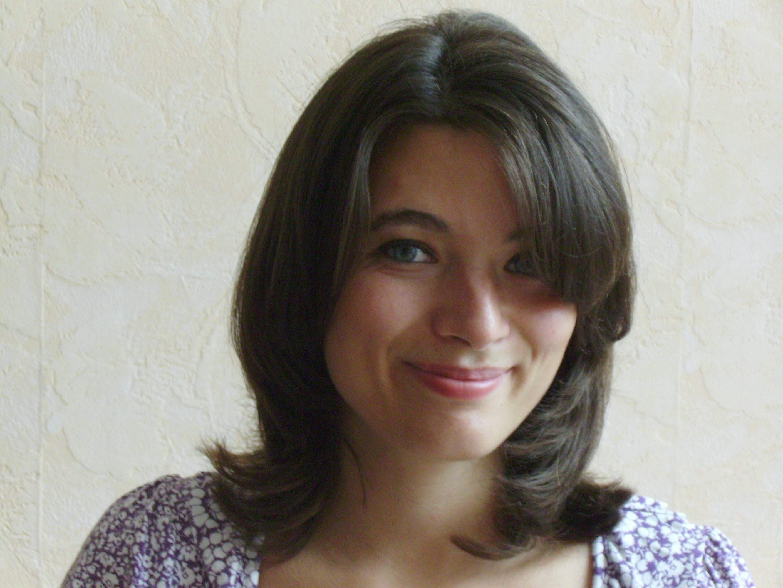 Lalia Lamine.JPG