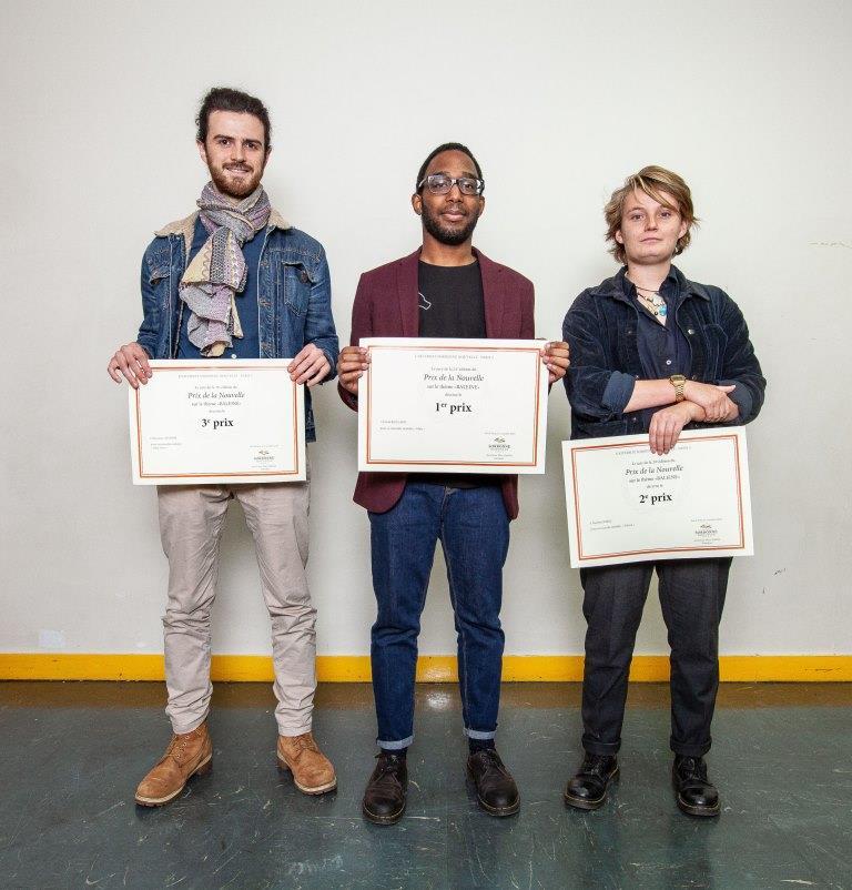 Lauréats_Prix_de_La_Nouvelle.jpg