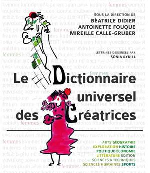 Le-Dictionnaire-universel-des-Créatrices.jpg