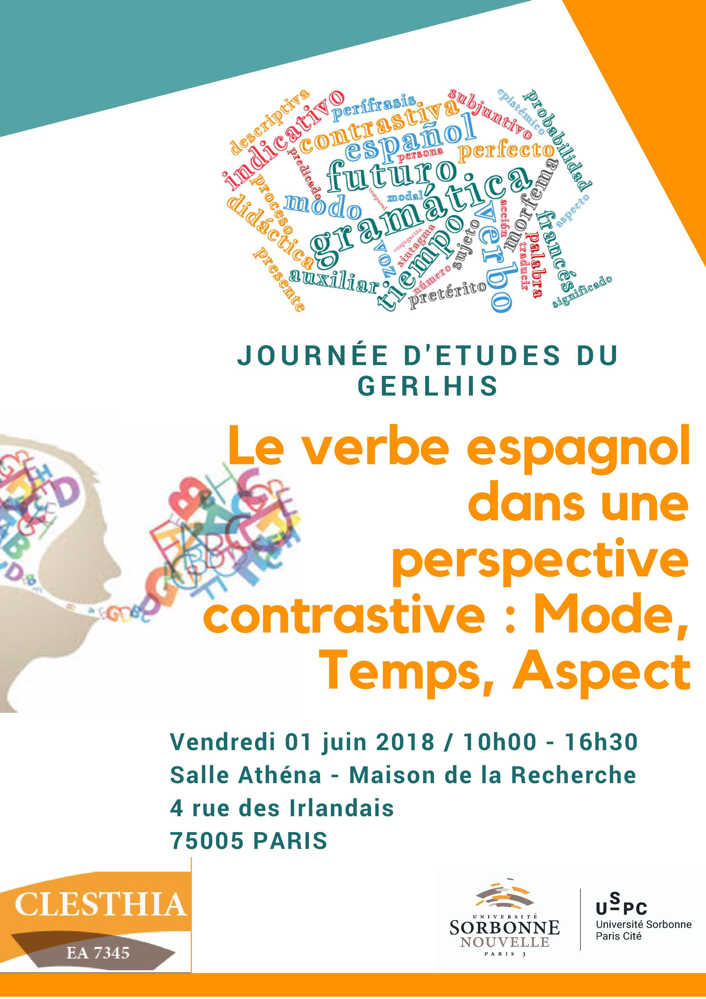 Le verbe espagnol dans une perspective contrastive _Temps, Mode, Aspect (2)-page-001.jpg