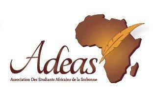 Logo Adeas