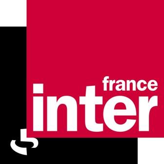 Logo-France-Inter.jpg