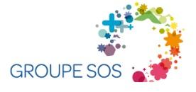 Logo Groupe SOS.jpg