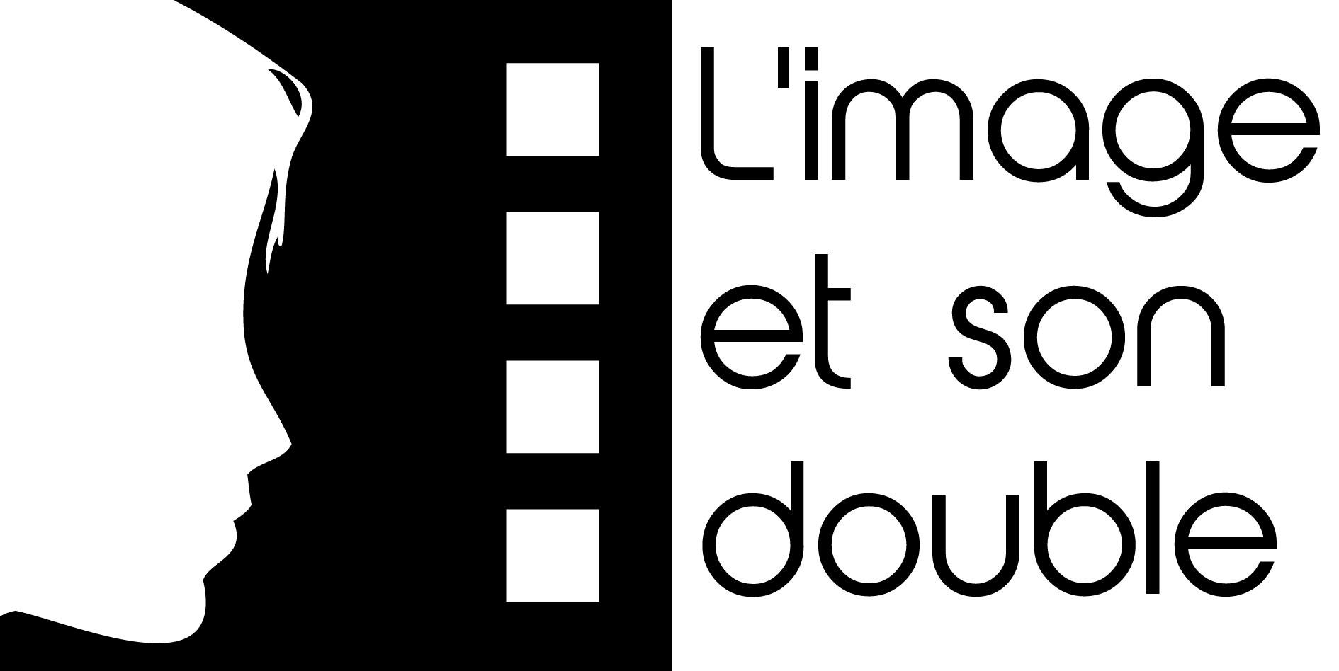 Logo-ISDmedia.jpg