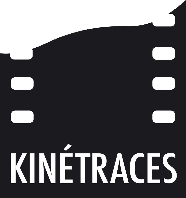 Logo Kinetraces noir - Ferdinando Gizzi.png