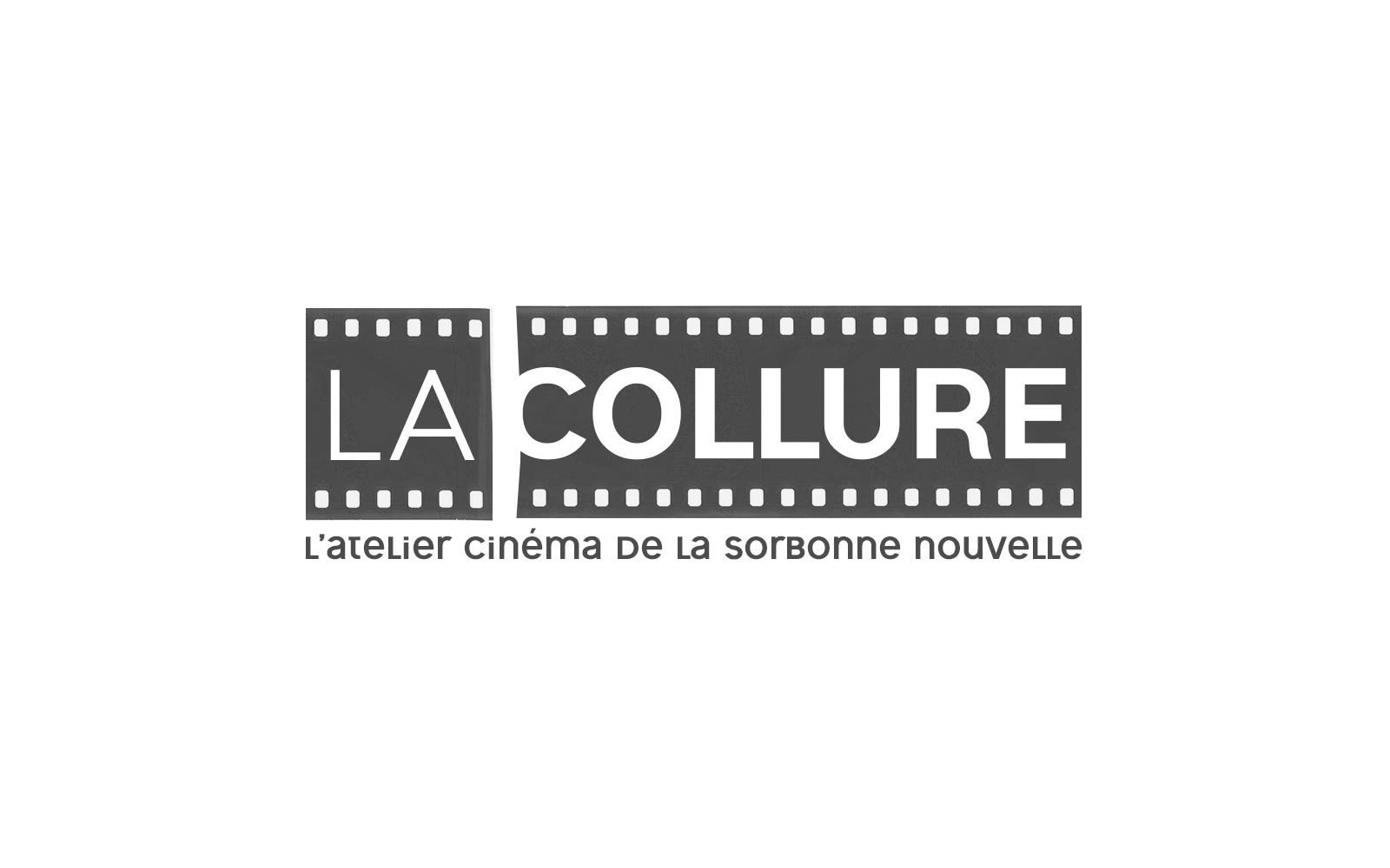 logo-la-collure-n-b.jpg