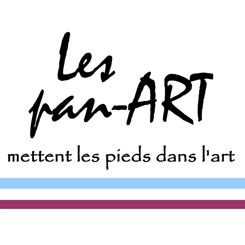 logo Les pan-ART 800x800.jpg