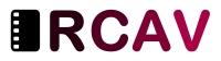 EA 185 - Institut de recherche sur le cinéma et l'audiovisuel (IRCAV)