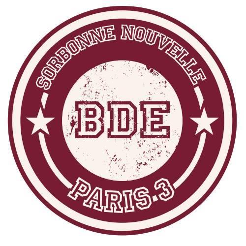 LogoBDE 2015.jpg
