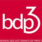 logoBdp3.jpg