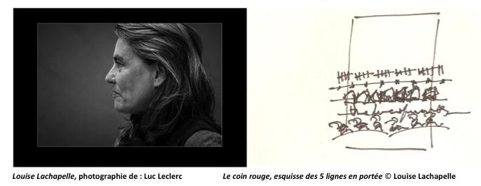 Louise-LachaPelle-Montage.jpg
