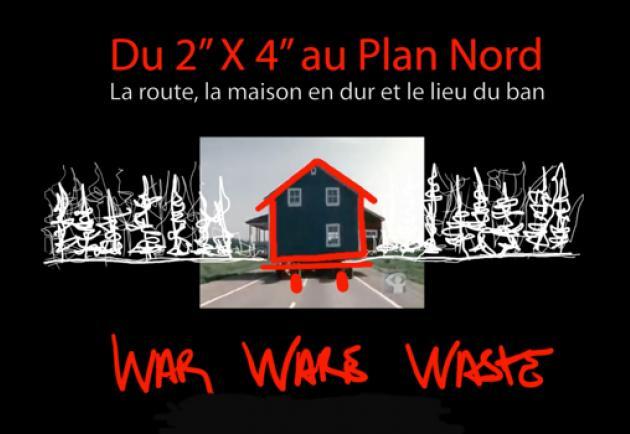 louiselachapelleplan_nord_affiche.jpg