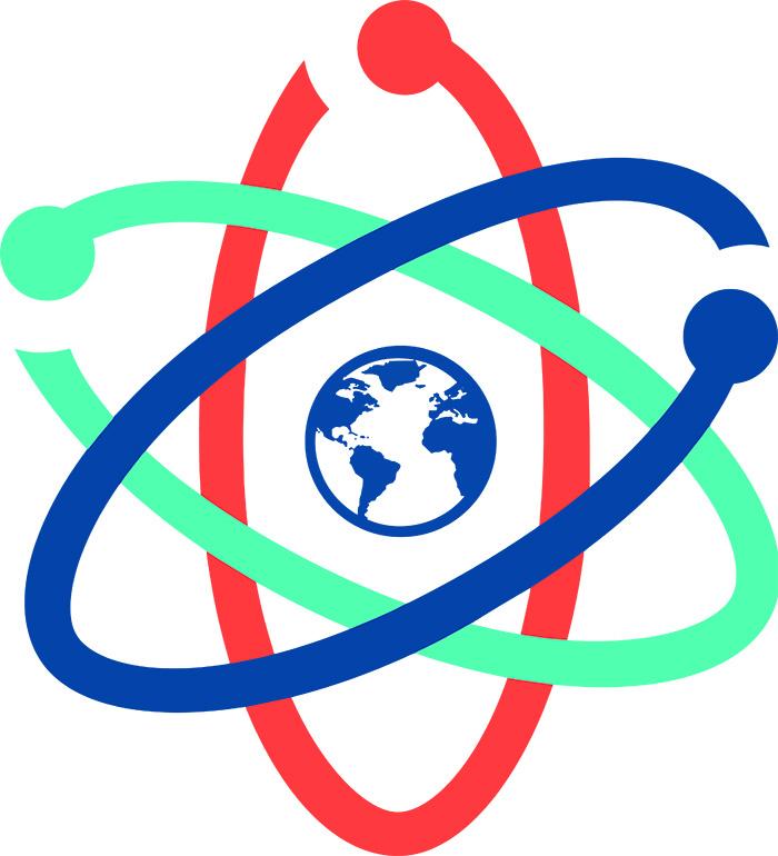 march-logo-04-2.jpg