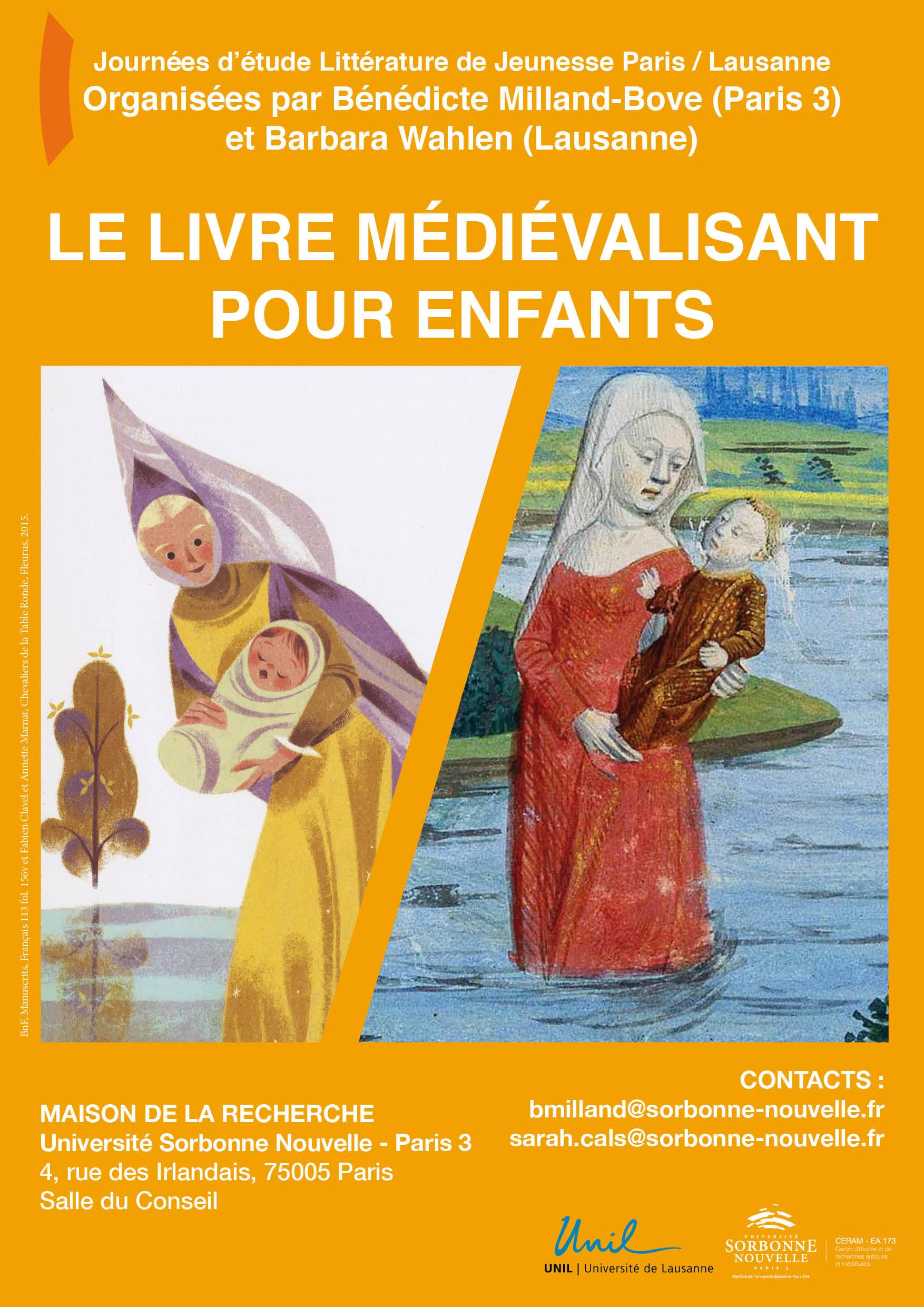 medievalisant affiche.jpg