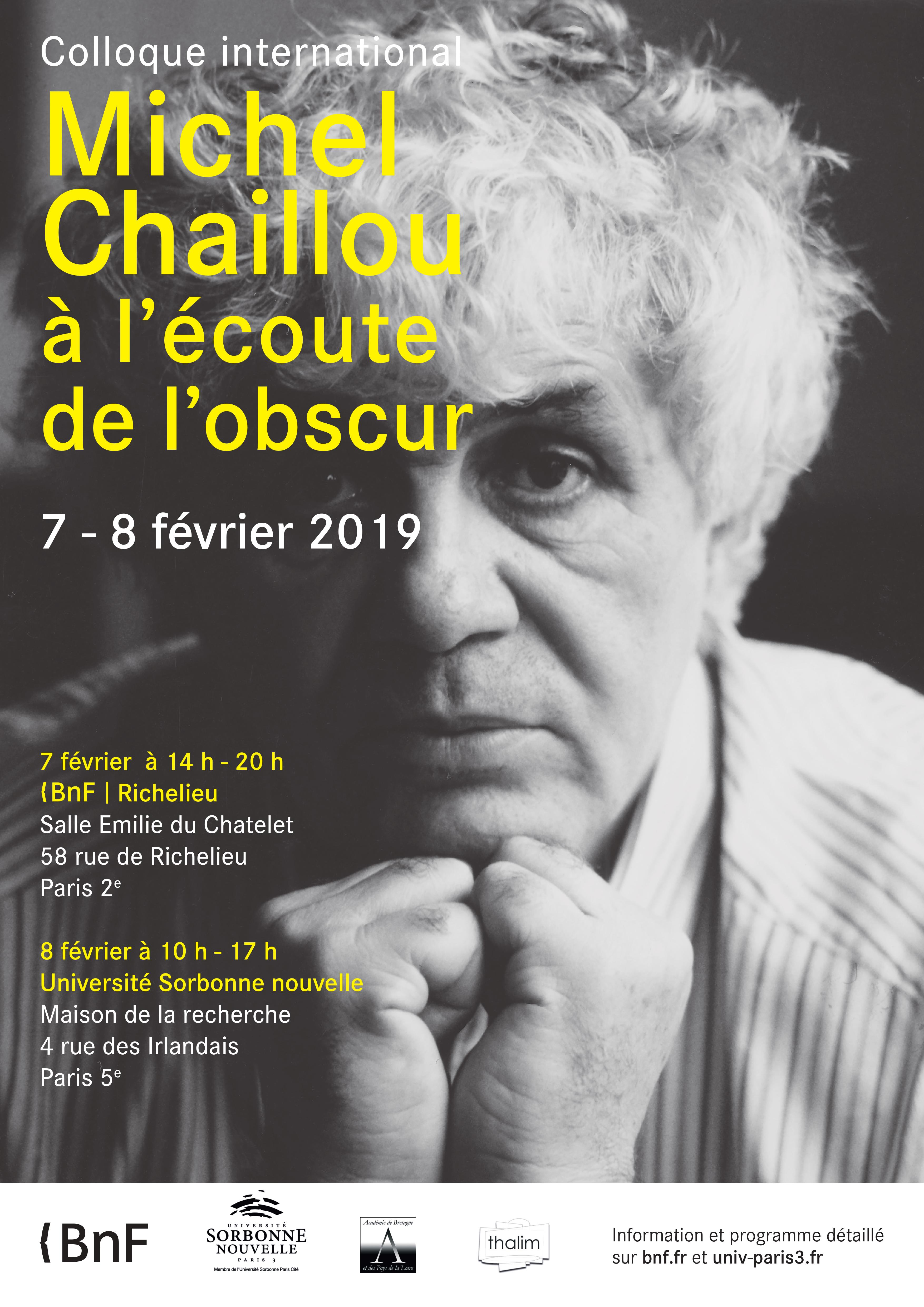 Michel Chaillou.jpg