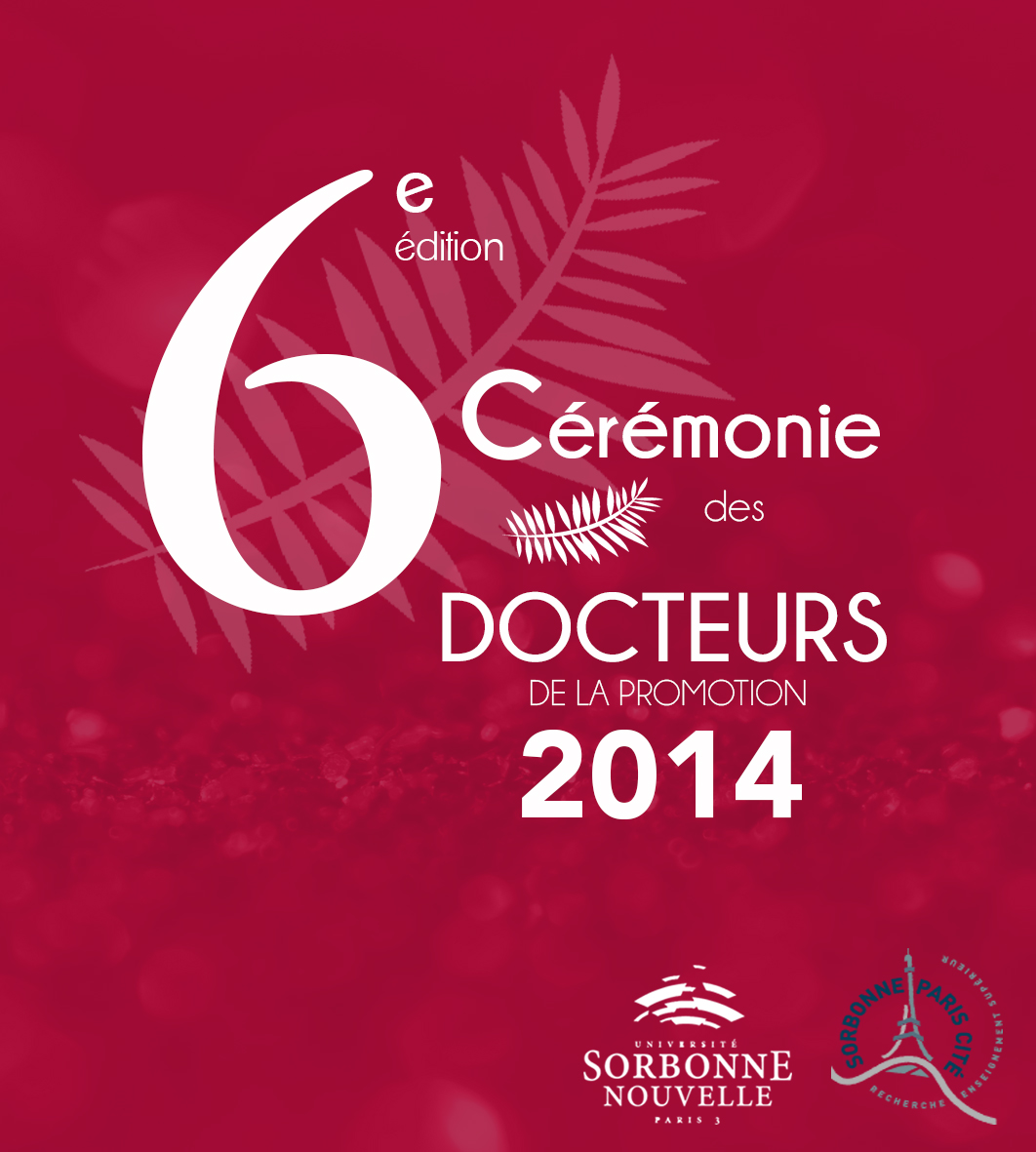 Mini Affiche ceremonie docteurs 2014.jpg