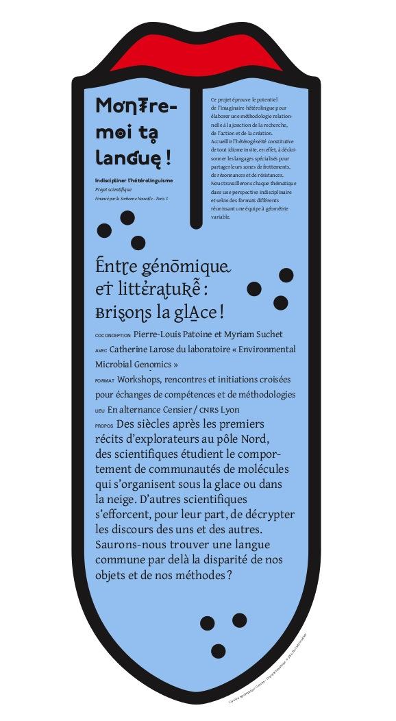 MMTL-langues bleue-A3.jpeg