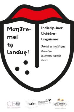 Montre-moi-ta-langue_signature_logos.jpg