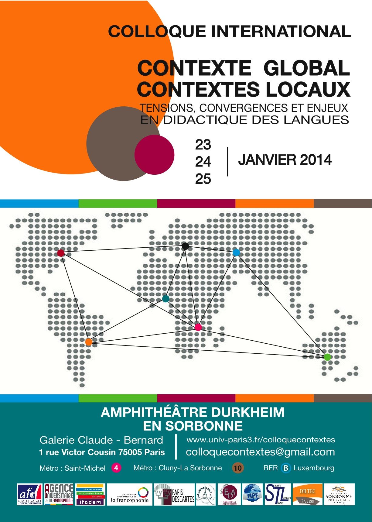 n_affiche_colloque p3.jpg