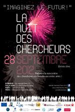 NDC-2012-(2).jpg